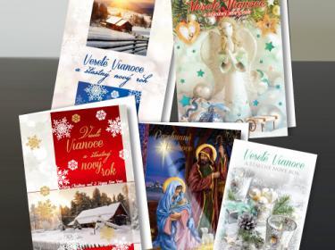 R_vianoce_pozdravy