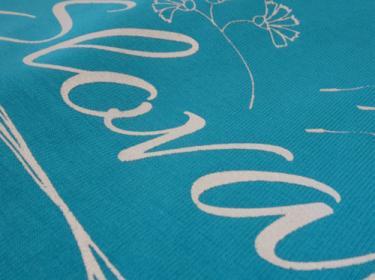 R_textil_detail-sietka