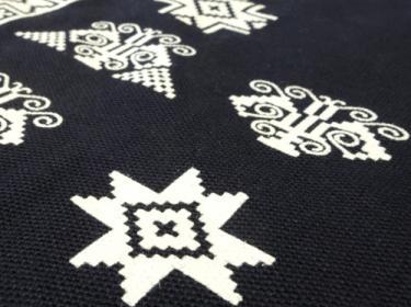 R_textil_detail-sietka_polokosela